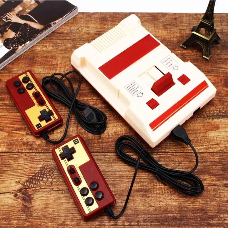 Hot Sale Classic Retro 30 Anniversary Video Game Children's Handheld
