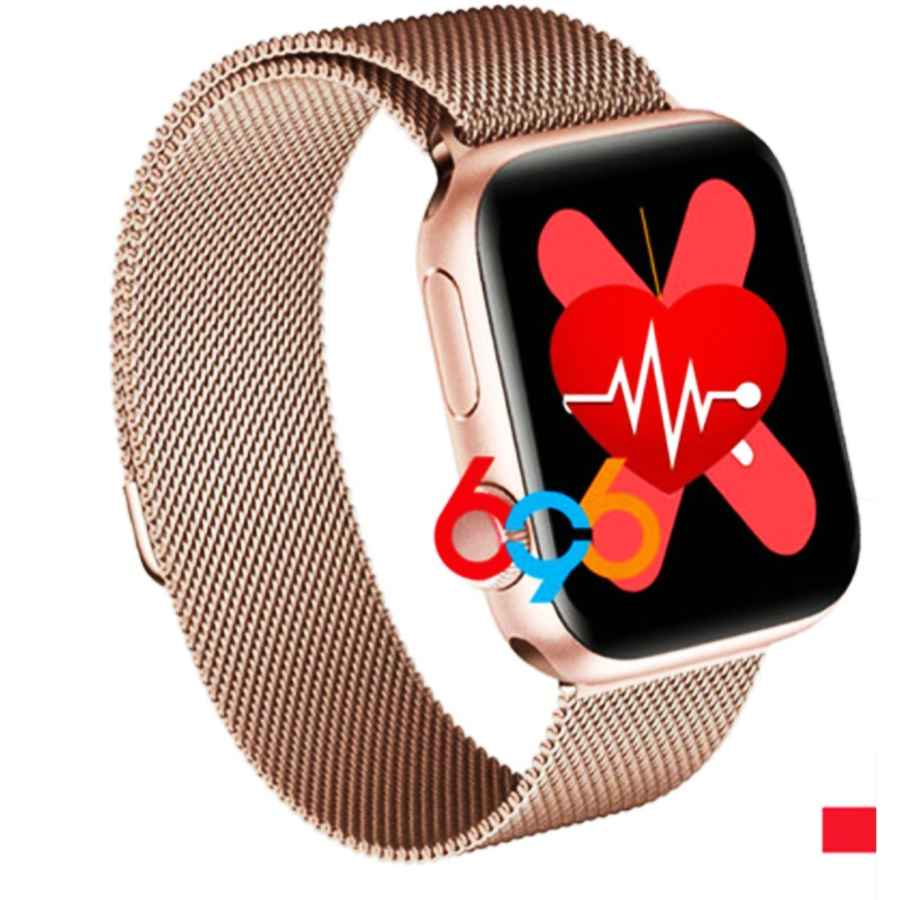 Lady Women Smart Watch W68 Smartwatch Fitness Tracker W68 Smart