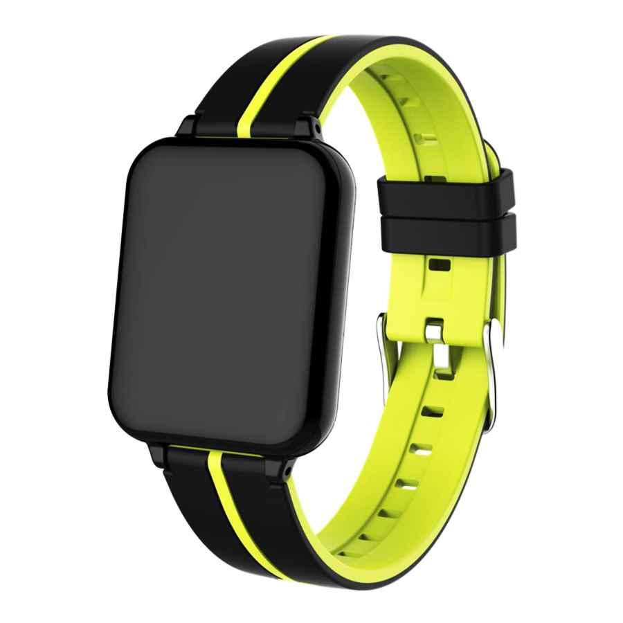 B57 Smart Watches Kid Men Women Sport Watch Heart Rate