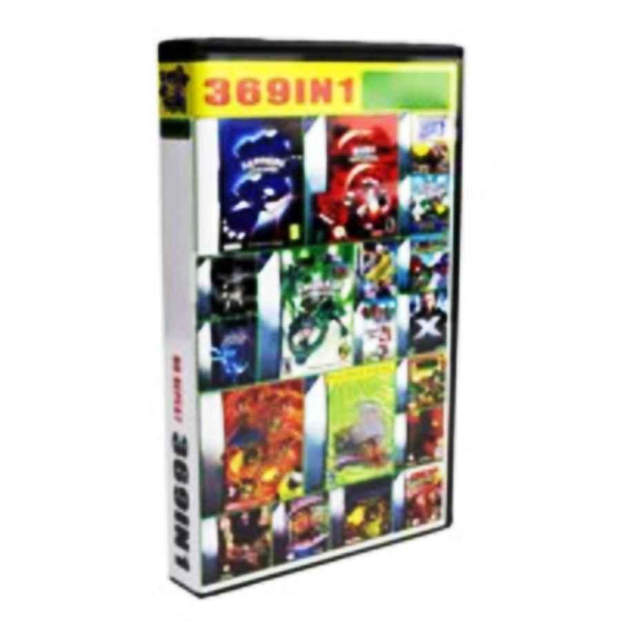 32 Bit Video Game Cartridge Console Card For Nintendo Gba